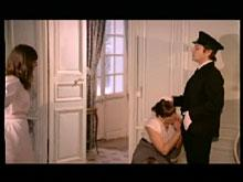 The House Of Fantasies (French Language) - The House Of Fantasies-Scene 4
