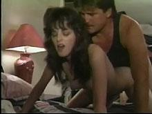 Russian Seduction - Russian Seduction-Scene 2
