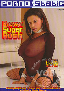 Brown Sugar Rush