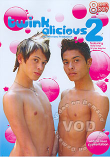 Twink-A-Licious 2