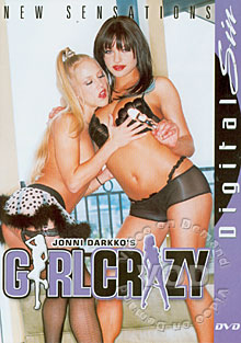 Belladonna, Avy Scott, Kylie Wilde, Ashley Blue, Loni, Ramona Luv, Lauren Phoenix, Dani Woodward, Julie Night, Ava Nova