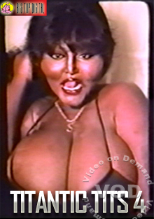 boobs sucking sexy movie clippings