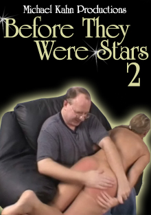 Before They Were Stars 2