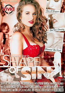 Shape Of Sin