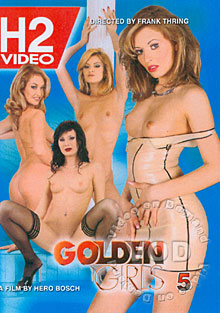 golden-girls-v-porno