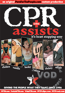 CPR Assists 1