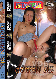 Best Porn  Hot Free Porn Collection