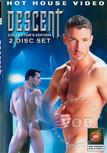 Descent: Collector's Edition - Disc One
