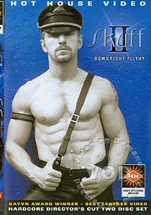Skuff II : Downright Filthy - Disc 1