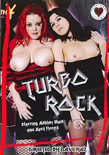 Turbo Rock