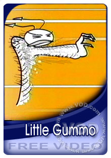 Little Gummo