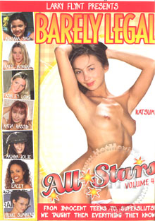 Stars: Terri Summers, Adriana Sage, Katie Morgan, Ashley Long, Katsumi, Katja Kassin, Lacey, Ariana Jolie, More...