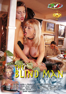 Il Cieco (The Blind Man)