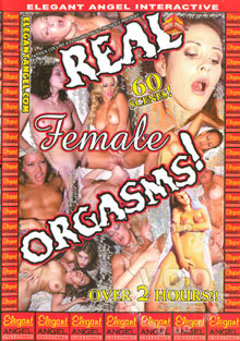 Teri Starr, Nici Sterling, Shelbee Myne, Julie Meadows, Jill Kelly, Leanni Lei, Alexandra Silk, Stephanie Swift, Roxanne Hall, Coral Sands, Misty Rain, Chloe, Nicole London, Tiffany Mynx, Felecia, Debi Diamond, Alexandra Nice, T.J. Hart