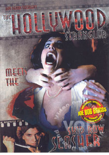 The Hollywood Strangler Meets The Skid Row Slasher