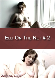 Elli On The Net #2