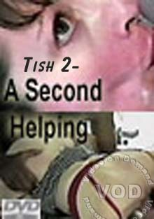 Tish 2 - A Second Helping