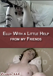 Elli- With A Little Help From My Friends