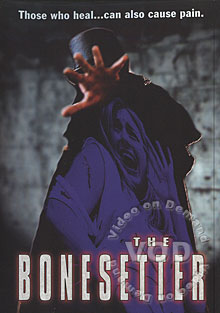 The Bonesetter