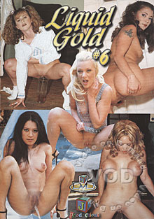 Molly Rome, Flick Shagwell, Catalina, Katie Morgan, Chloe Dior, Candy Cotton, Angel Long, Alexia Riley, Kinky, Dusk, Kate Frost, Serena Marcus, Keegan Skky, Kat Langer, Sabrina Jayde, Michelle Raven, Kiki Daire, Velvet, Allison Embers, Sugar Cane