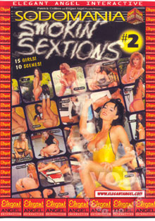 Nici Sterling, Nyrobi Knight, Nico Treasures, Baby Doll, Stephanie Swift, Nellie Pierce, Kelly O'Dell, Alex Dane, Lil' Bit, Shonna Lynn, Tonisha Mills, Tiffany Minx, Anita Dark, Lollipop, Anita Blonde