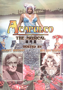 Acapulco The Musical