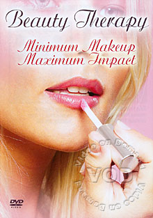 Beauty Therapy: Minimum Makeup Maximum Impact
