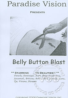 Belly Button Blast