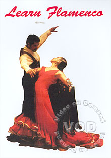 Learn Flamenco