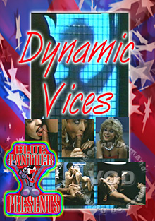 Dynamic Vices