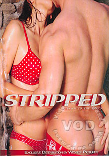 Stripped Stars: Mia Smiles, Sharon Wild, Faith, Violet Blue, Voodoo, Avena Lee, Chris Cannon, Evan Stone, Randy Spears, Christian, Dani Woodward, Marie Luv, Penny Flame, Tyler Knight, Reno, Grant Michaels, Kris Knight, Celestia, Cassie Courtland, Lexi Love, Johnny Cobalt, Kyle Moore,