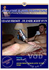 Adam Frost - Fleshlight Fun