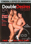 Video: Double Desires