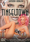 Video: Tinseltown