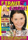 Traut Euch! 4 (Cheer Up! 4)