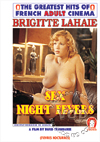 Sex Night Fevers (English Language)