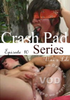 Crash Pad Series - Episode 10: Vai's Solo