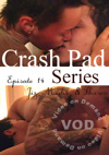 Crash Pad Series - Episode 14: Jiz, Micah, & Shawn