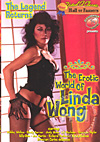 Video: The Erotic World Of Linda Wong