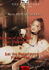 Ladies Of The Night - Les Vampyres