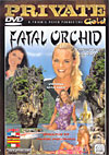 Video: Fatal Orchid