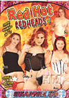 Video: Red Hot RedHeads 4