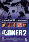 Video: The Boxer 2