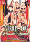 Video: Strap-On Blonde Bitches