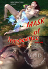 Video: Mask Of Innocence