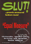 Equal Measure - Equal Measure