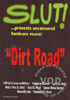 Dirt Road - Music Dirt Road