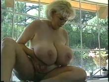 famous country girls nude