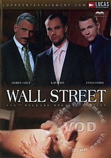 Wall Street - Disc Two