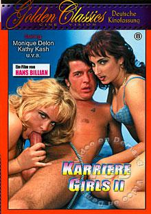 Karriere Girls 2